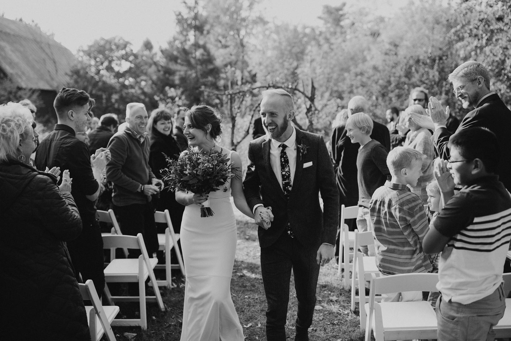 norris-traverse-city-wedding-51.JPG