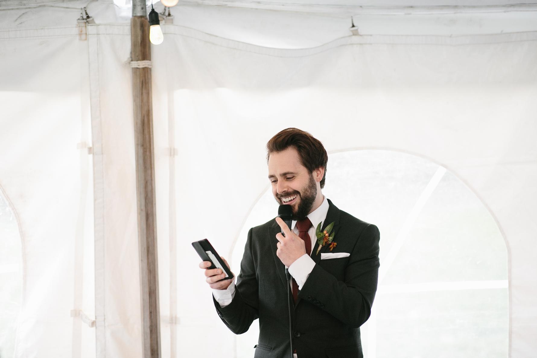norris-traverse-city-wedding-56.JPG