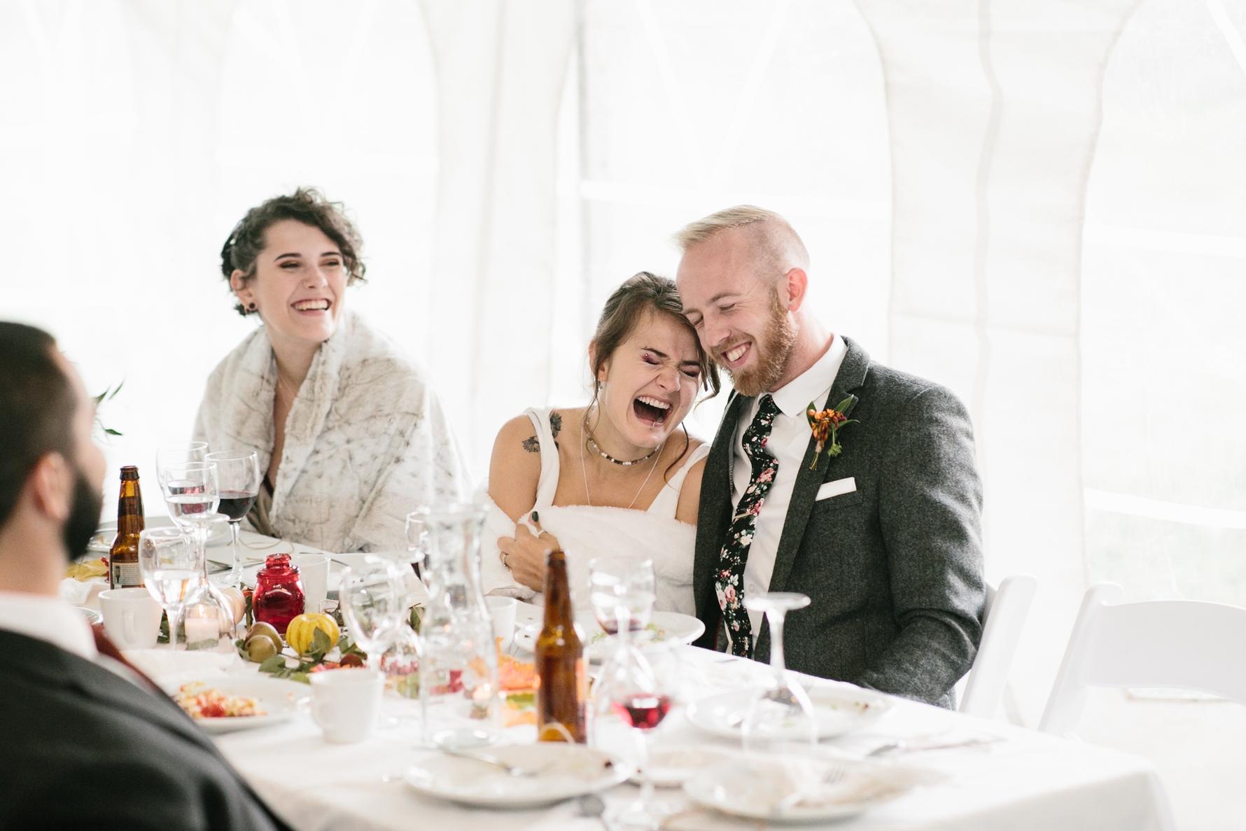 norris-traverse-city-wedding-57.JPG