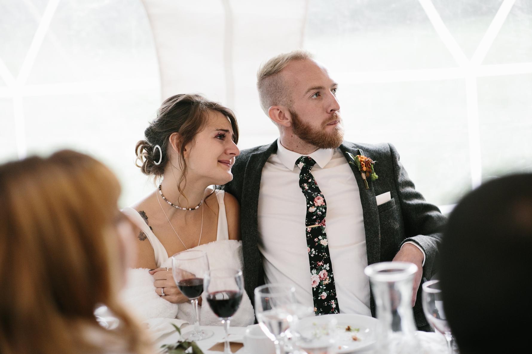 norris-traverse-city-wedding-60.JPG
