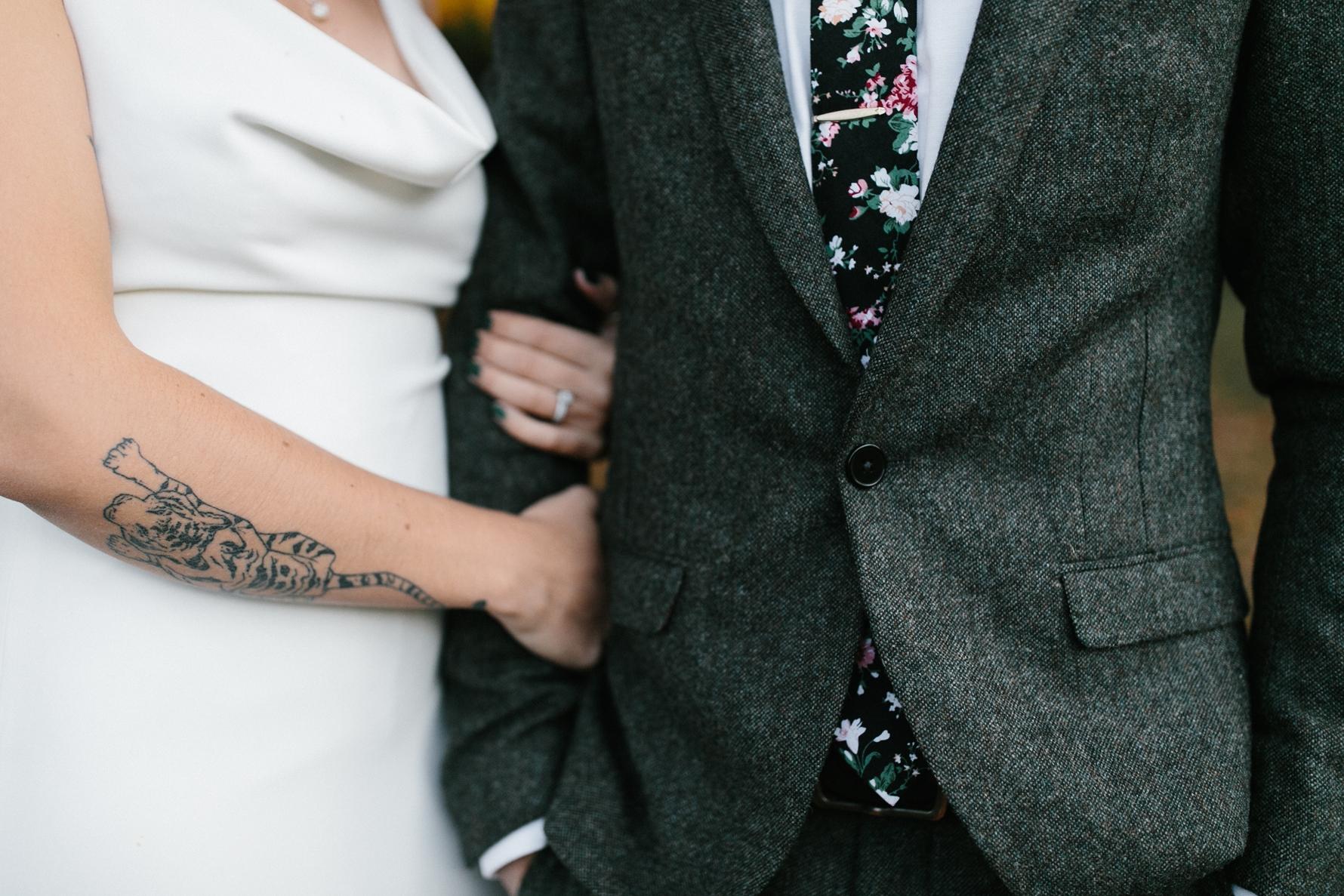 norris-traverse-city-wedding-64.JPG