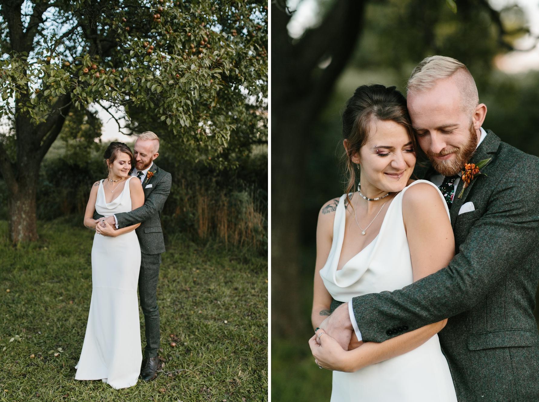 norris-traverse-city-wedding-65.JPG
