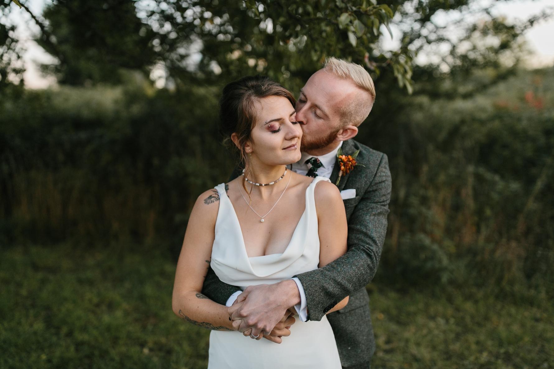 norris-traverse-city-wedding-67.JPG