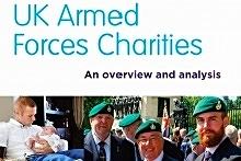 armedforcescharities