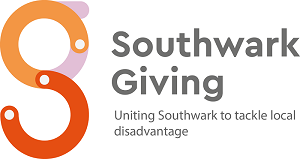 Southwark Giving