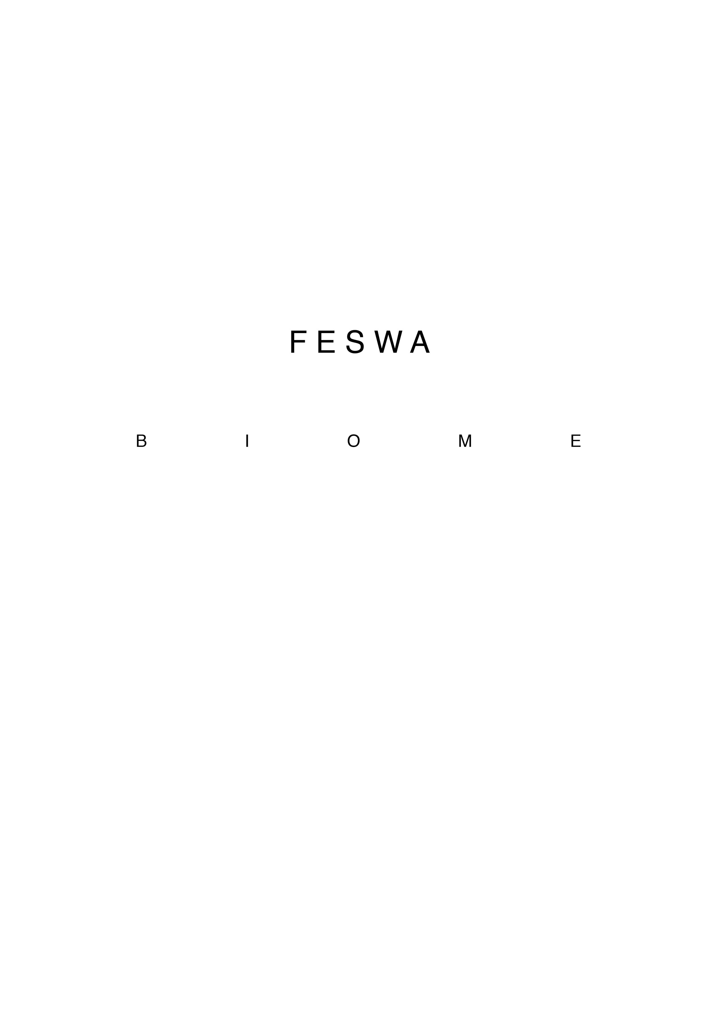 FESWA BIOME3.jpg