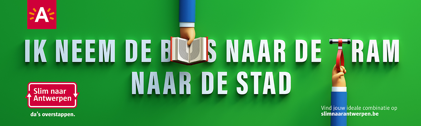 Bus_illustration Logos small.jpg