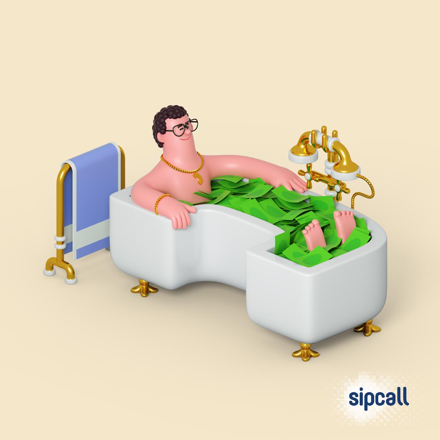 Moneybath.jpg