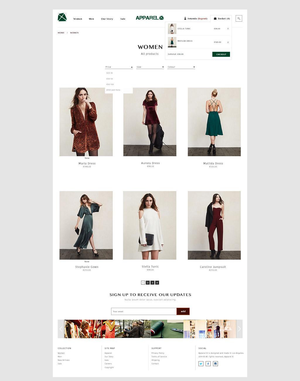 FINAL.final.apparel.x.category_women.jpg