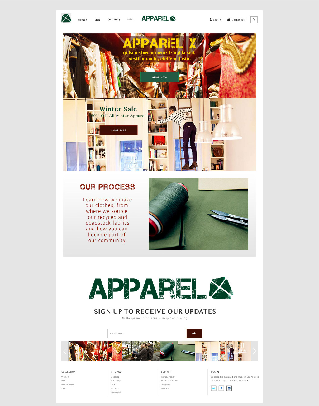 FINAL.final.apparel.x.homepage.jpg