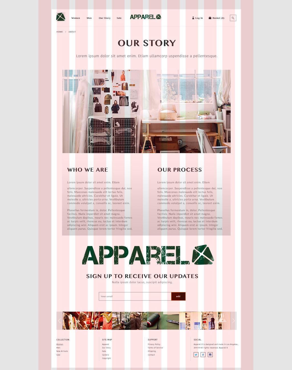 FINAL.final.apparel.x.our_story.jpg