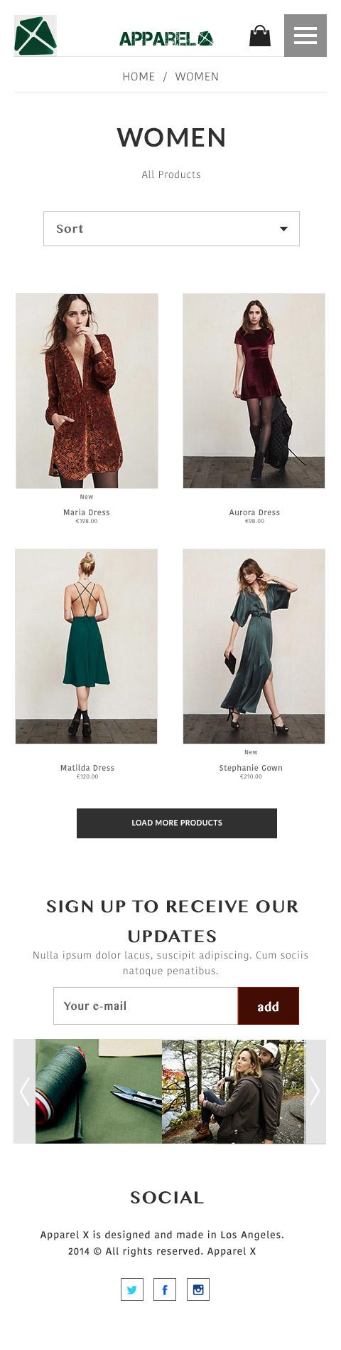 final.apparel.x.category_women_res.jpg