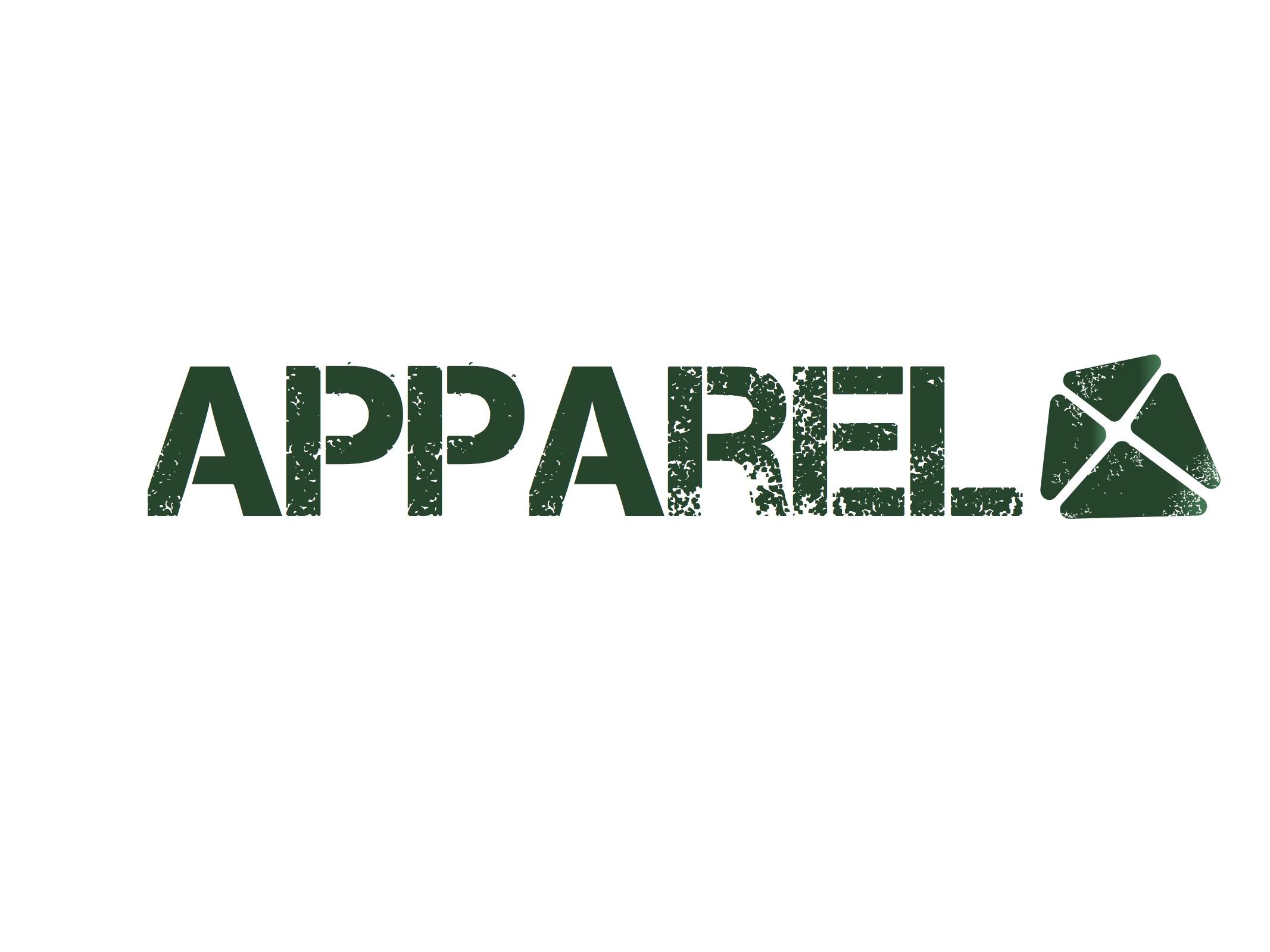 Apparel.X.Presentation.jpg