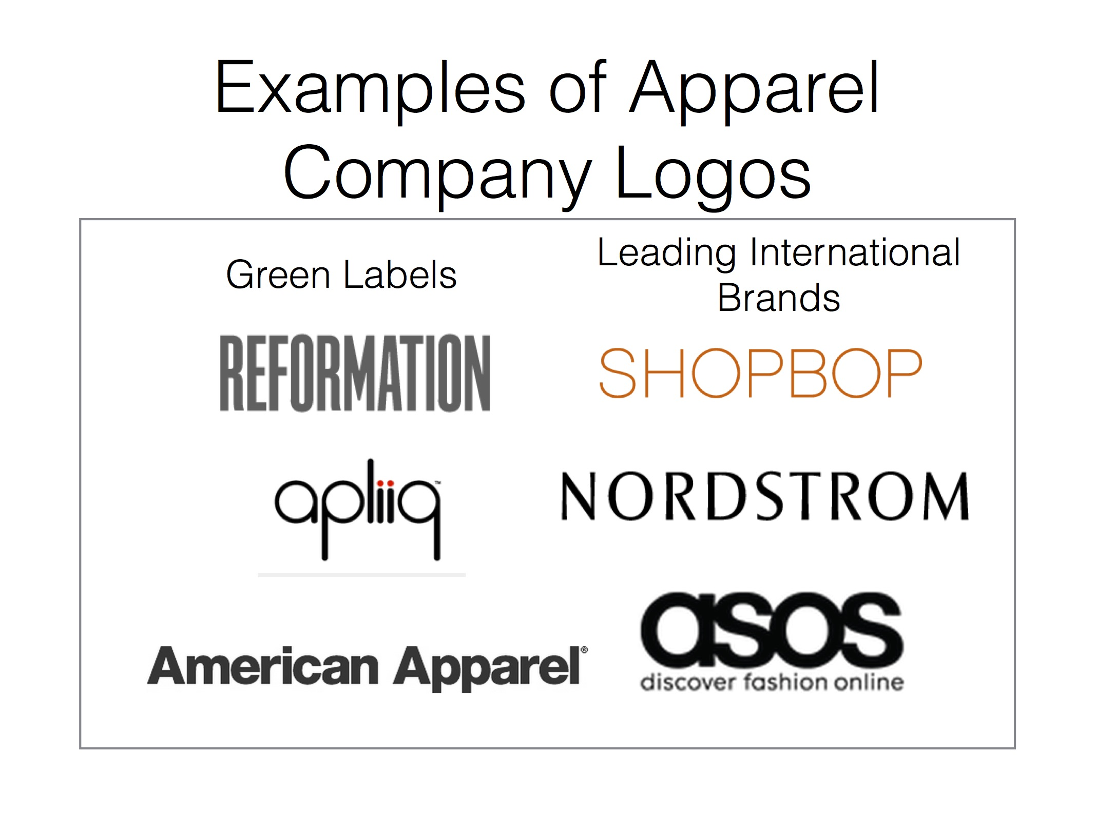 example_logos.jpg