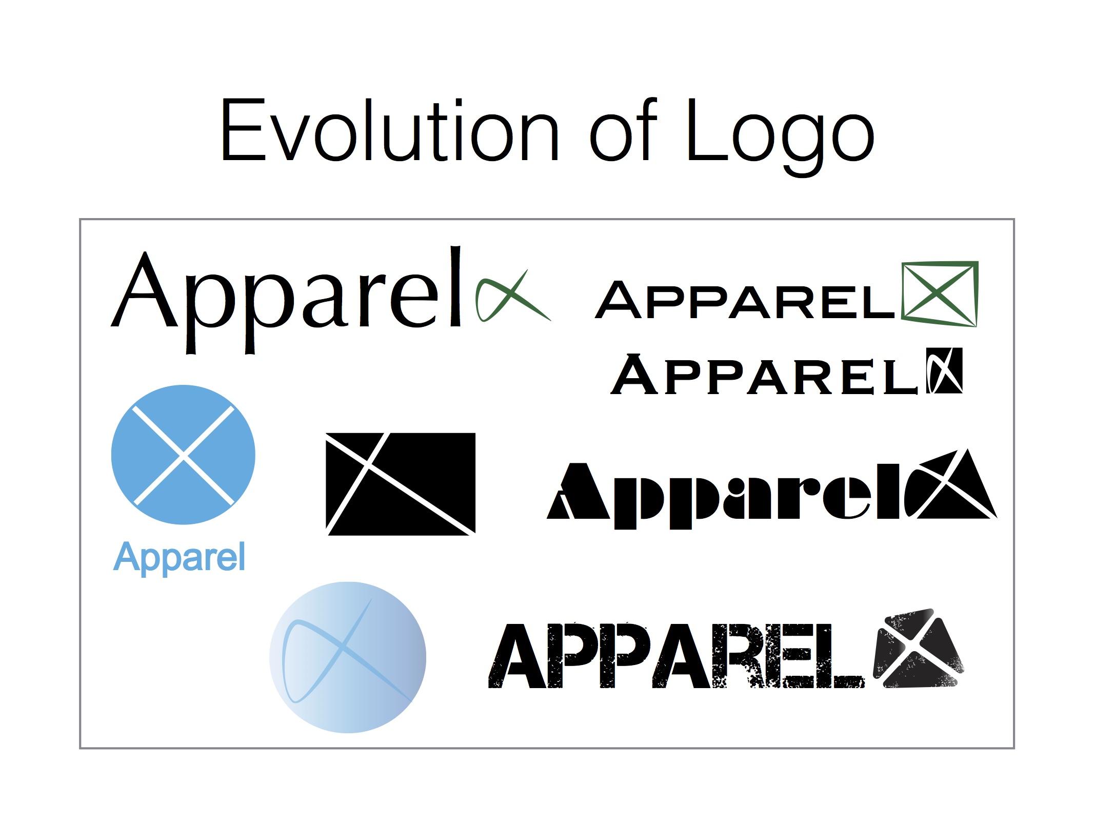 logo_evolution.jpg
