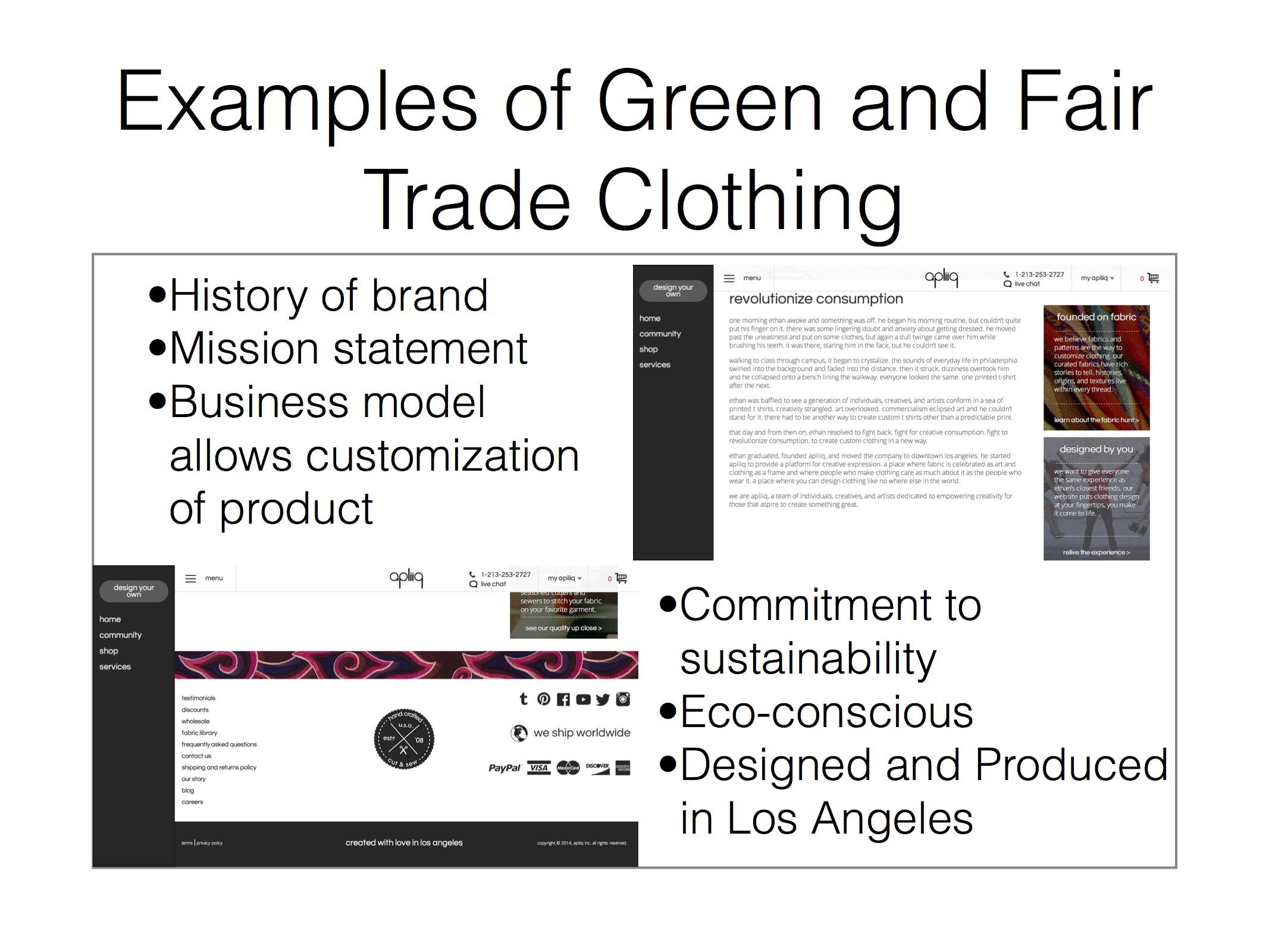 green_fairtrade.jpg