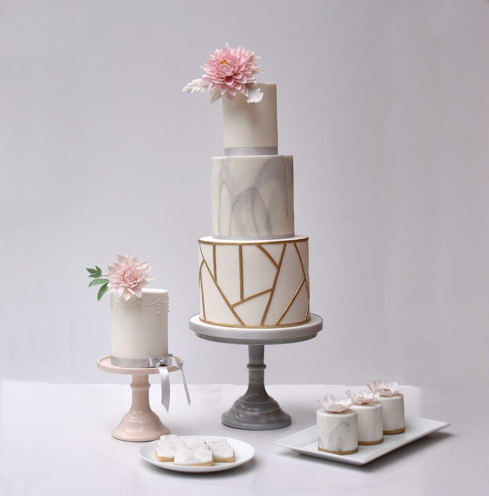 [تصویر:  dessert+tables+uk?format=1000w]