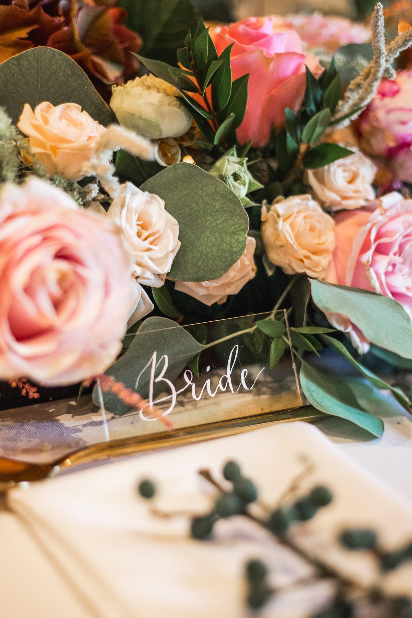 Bond Photography Blush and Gold Wedding Styled Shoot-34-min.jpg