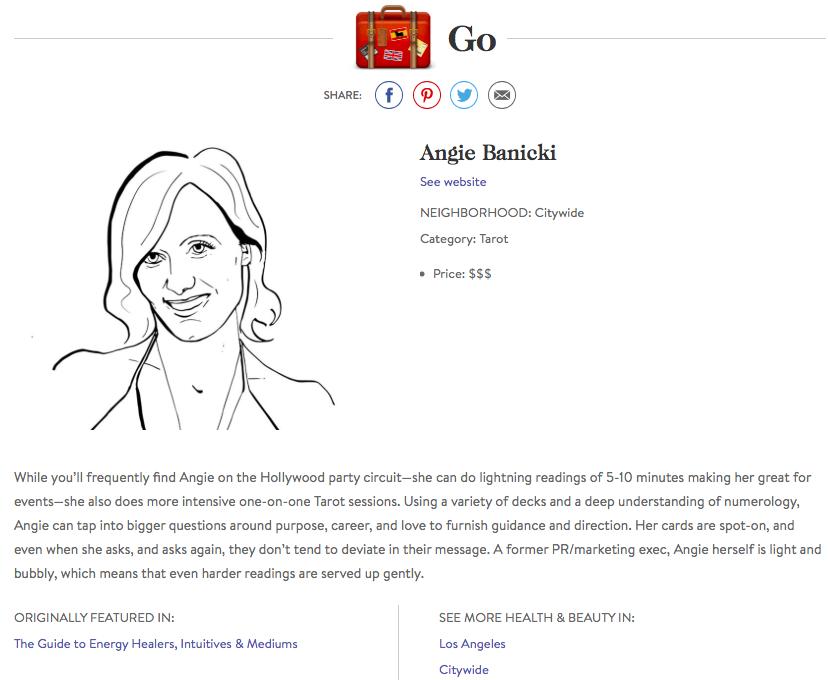 angie-banicki-goop-tarot-card-reader-los-angeles.png