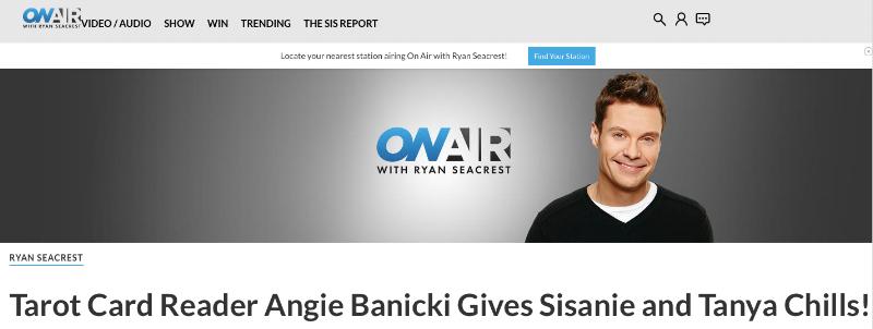 angie-banicki-ryan-seacrest-tarot-card-reader.png