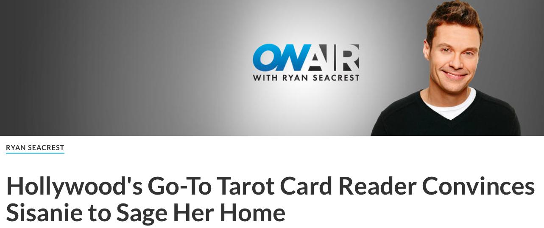 angie-banicki-ryan-seacrest-tarot-card-reader-la.png