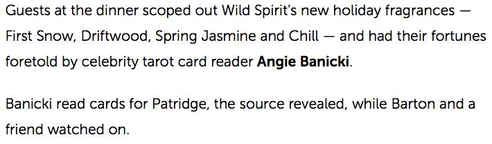 angie-banicki-tarot-card-reader-audrina-patridge-mischa-barton.png