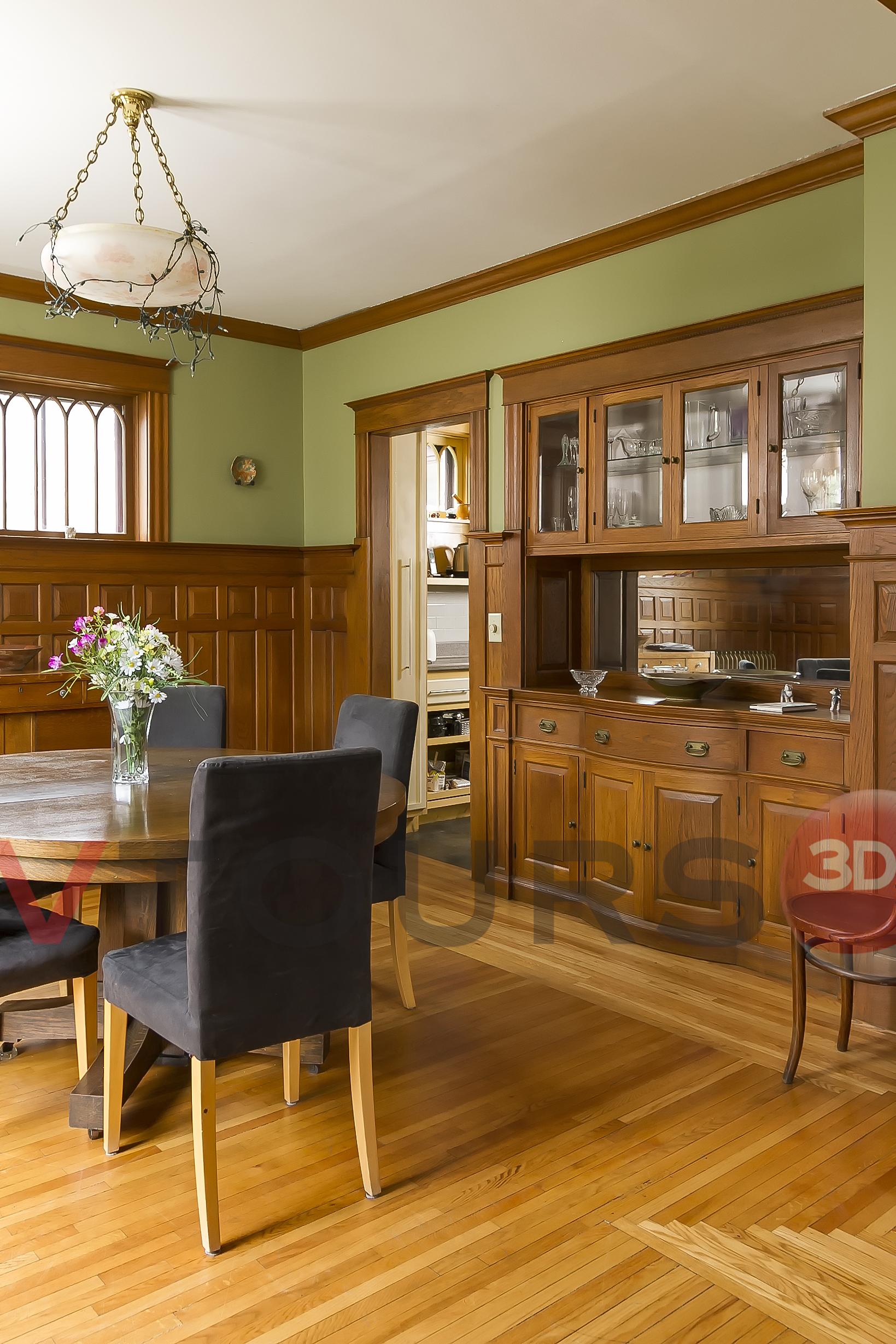 013_dining room 9 H20.jpg