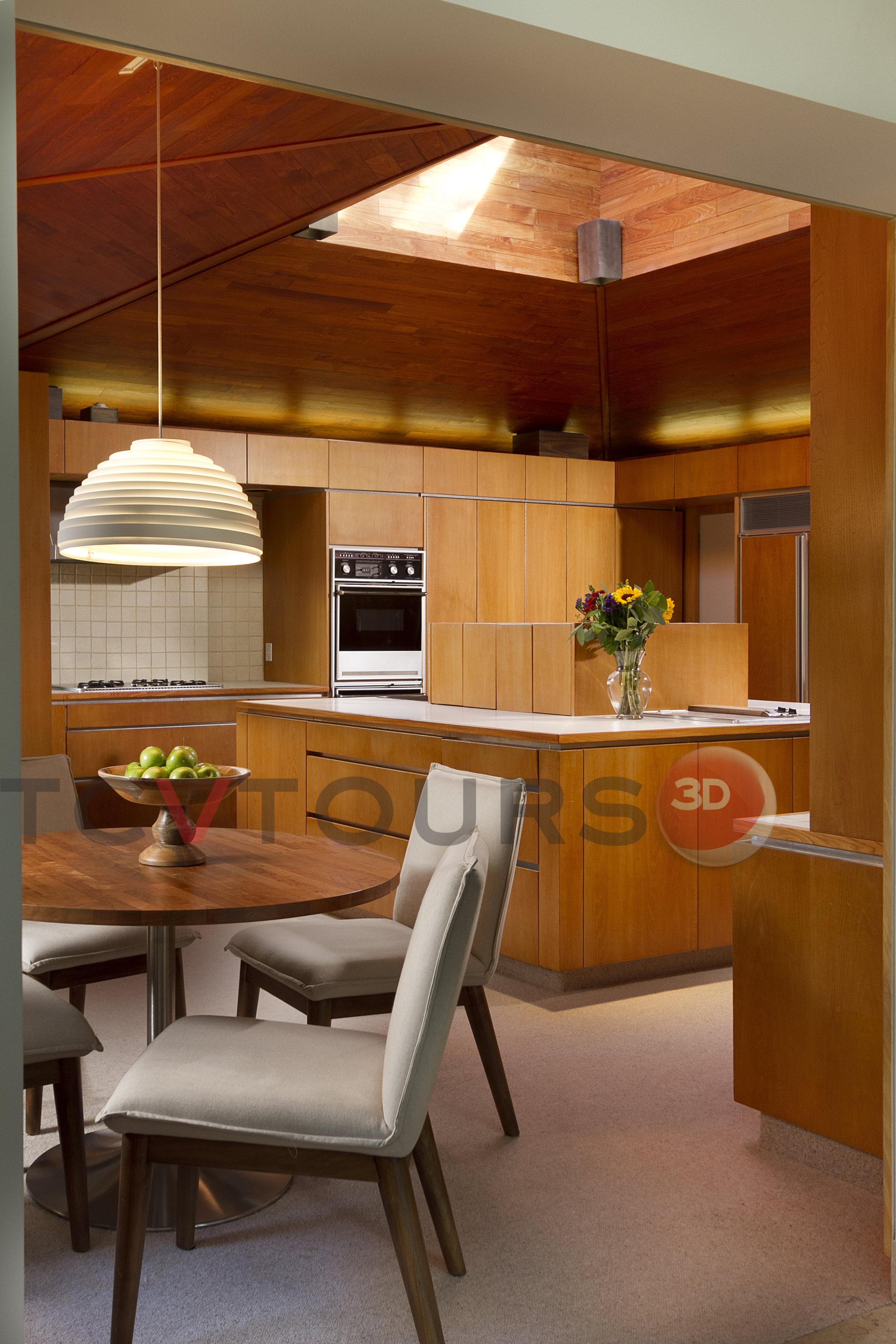 015_kitchen 21 H20.jpg