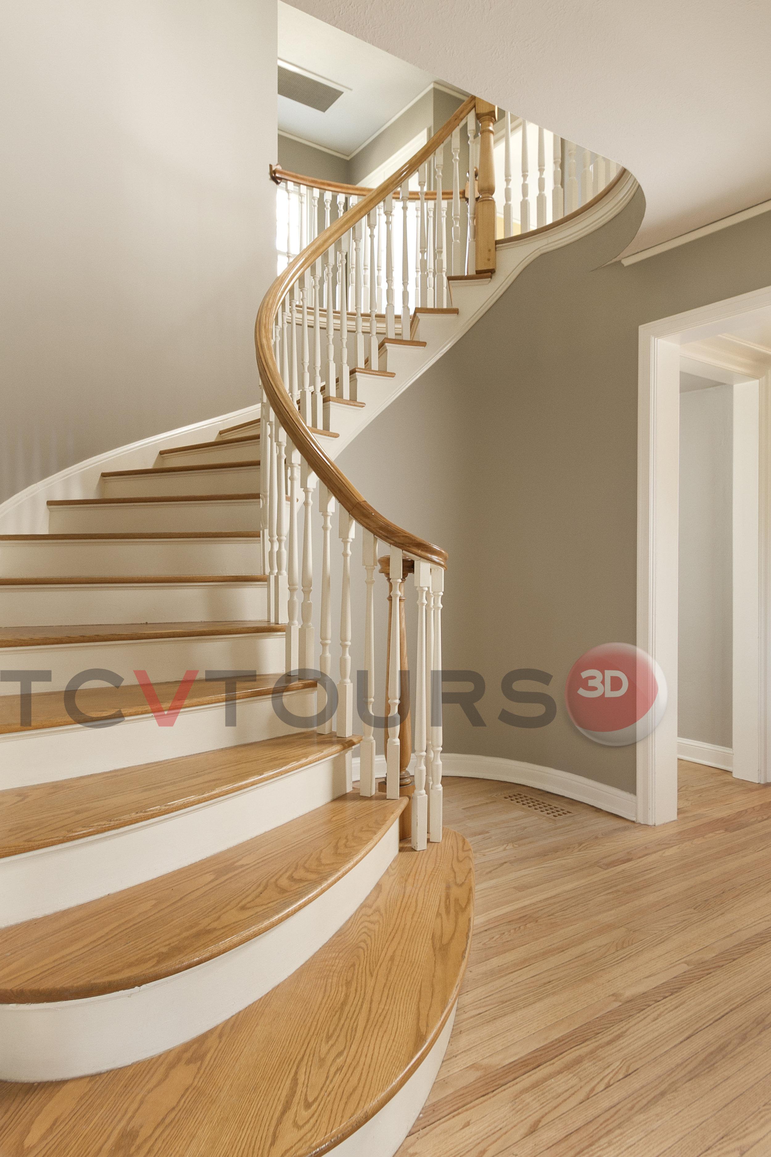 026_staircase 6 H20.jpg