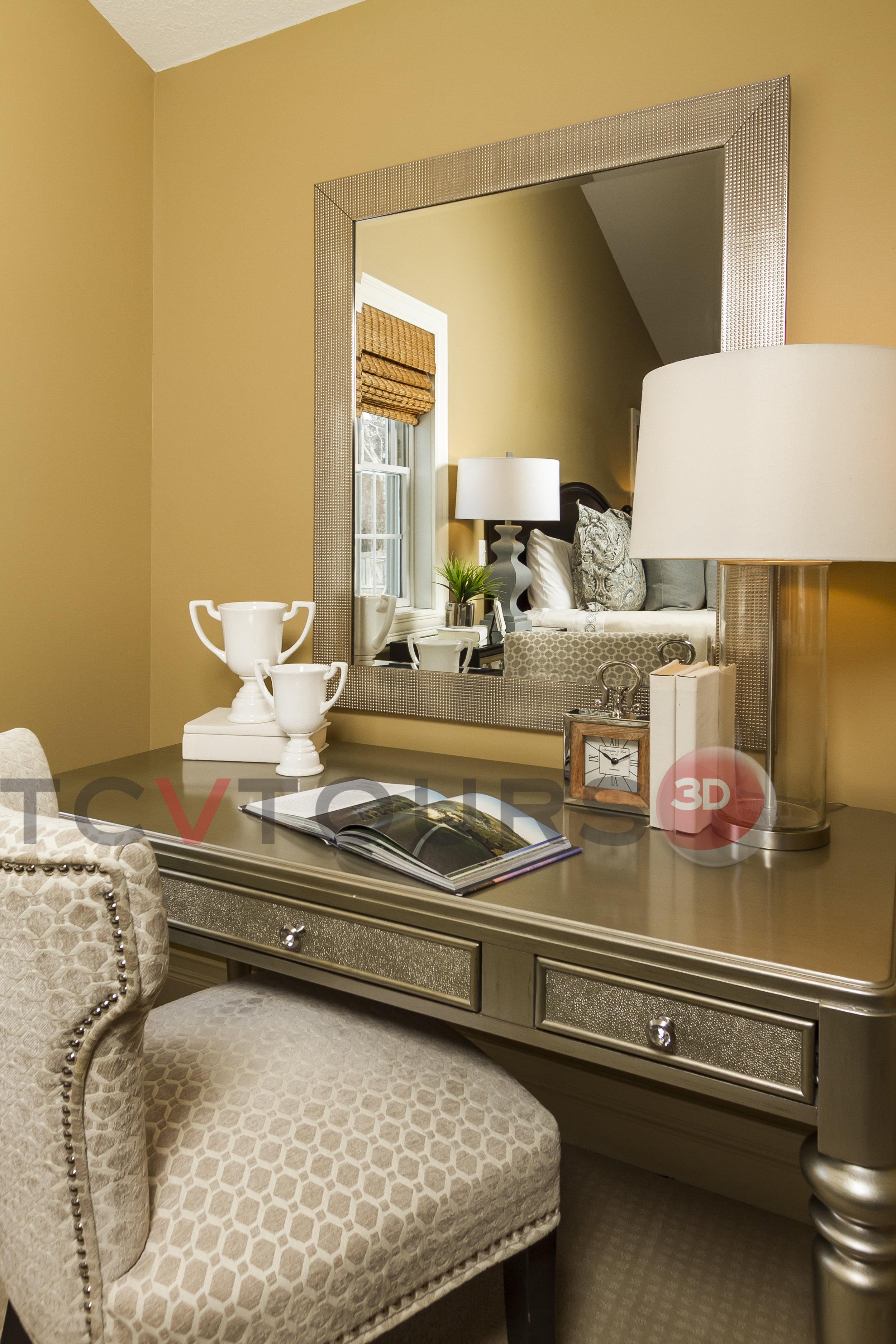 029_bedroom master desk H20.jpg