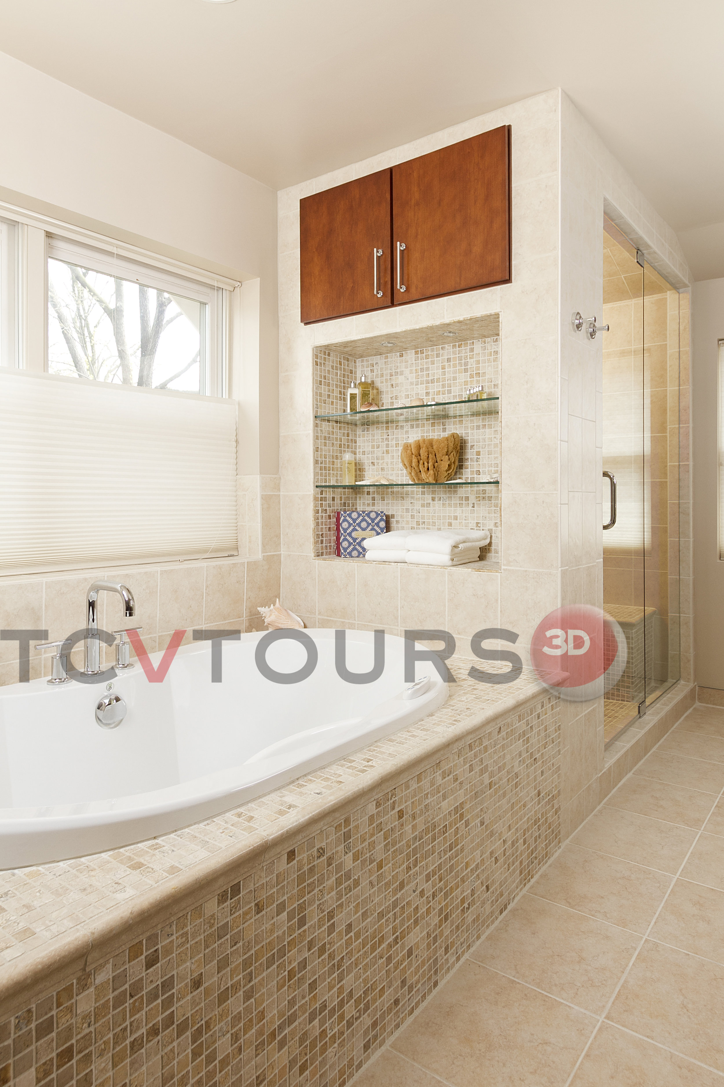 030_bathroom bath and shower H20.jpg