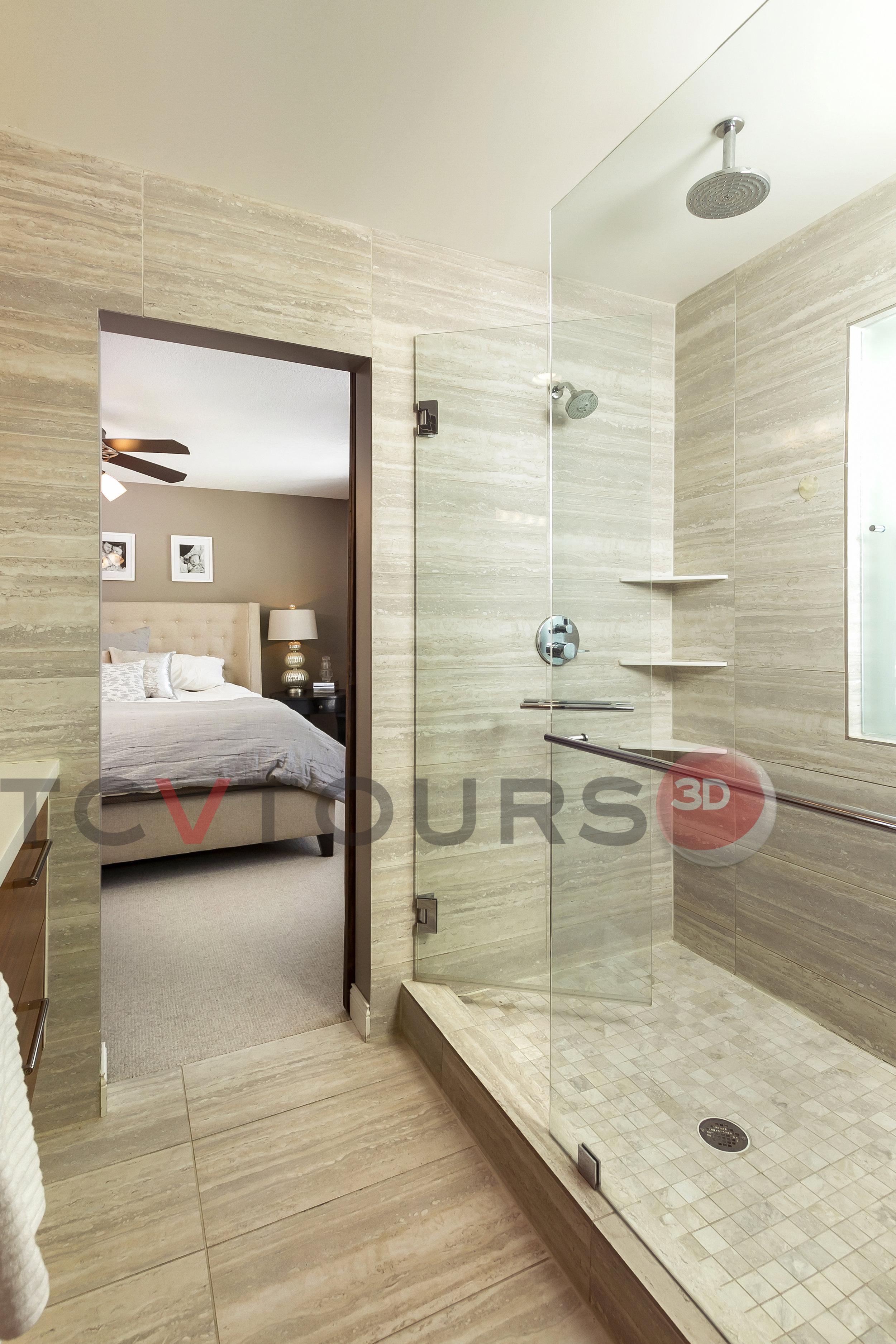 031_bathroom master to bedroom revised H20.jpg