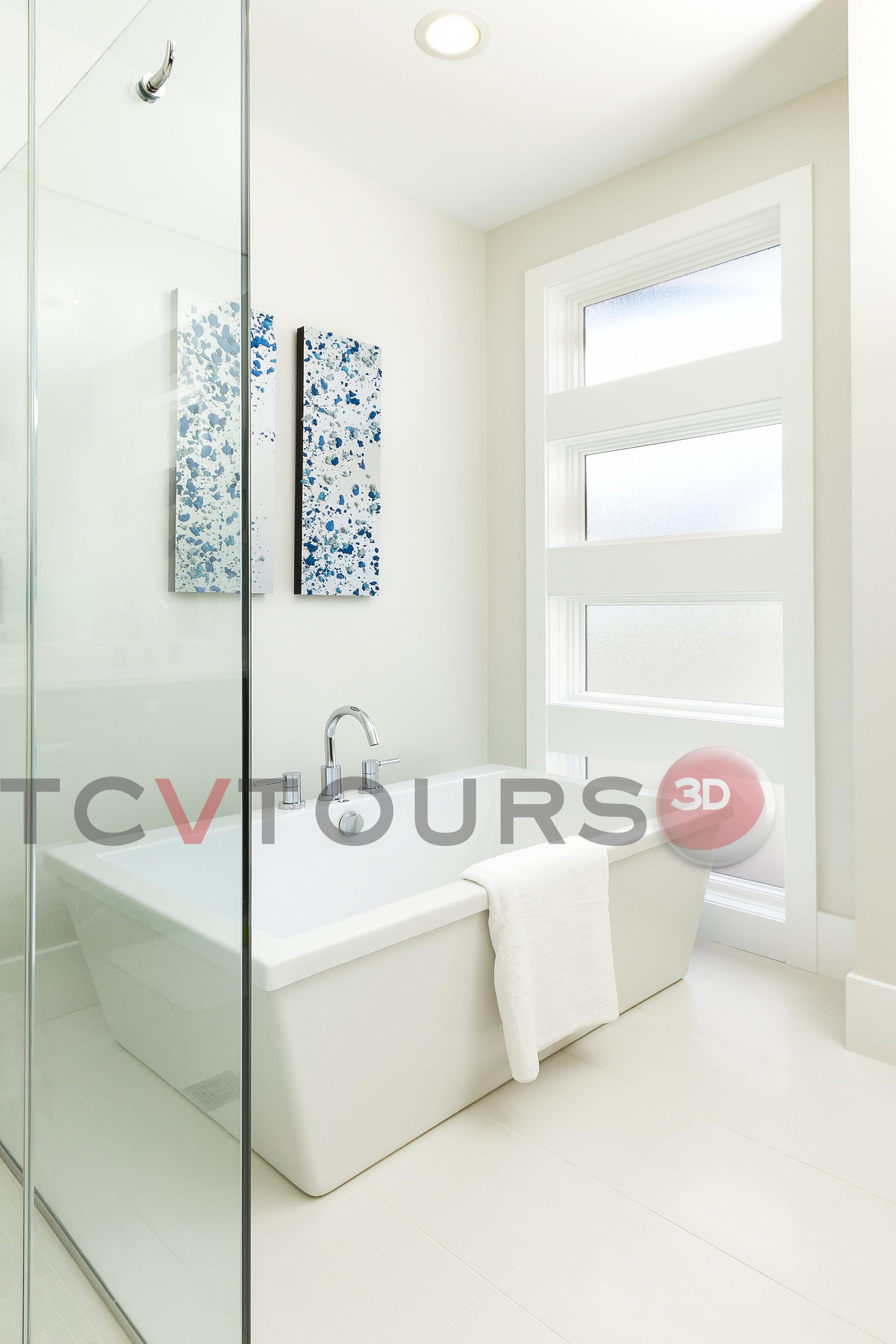 032_bathroom main on suite 2 H20.jpg
