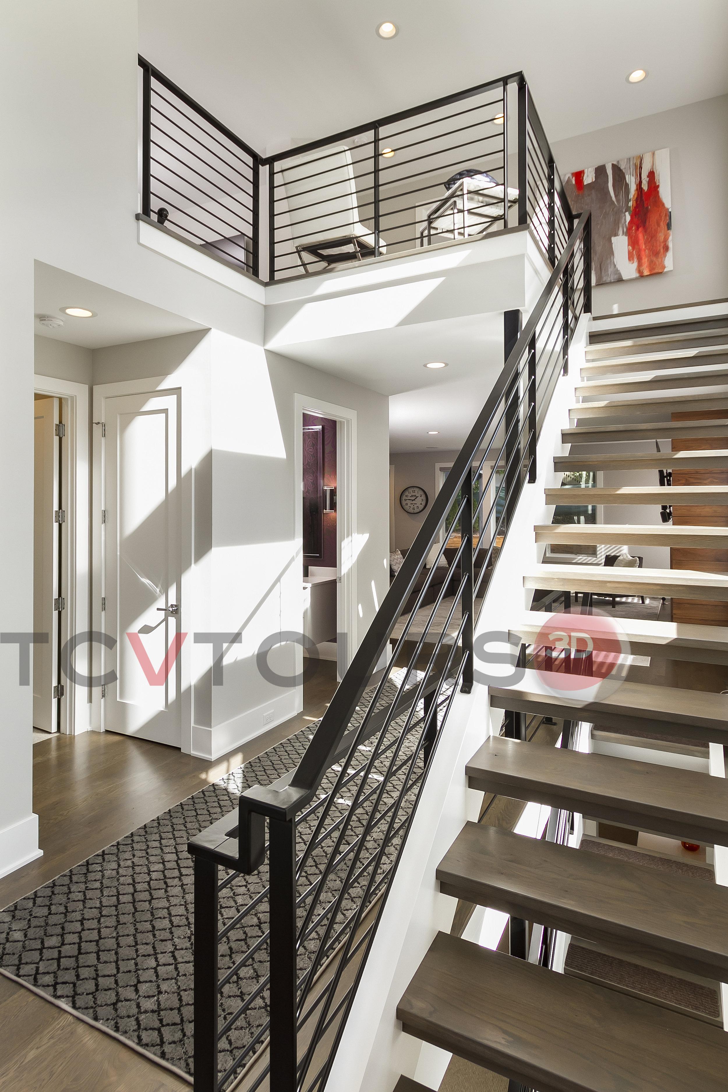 025_stairscase to loft H20.jpg