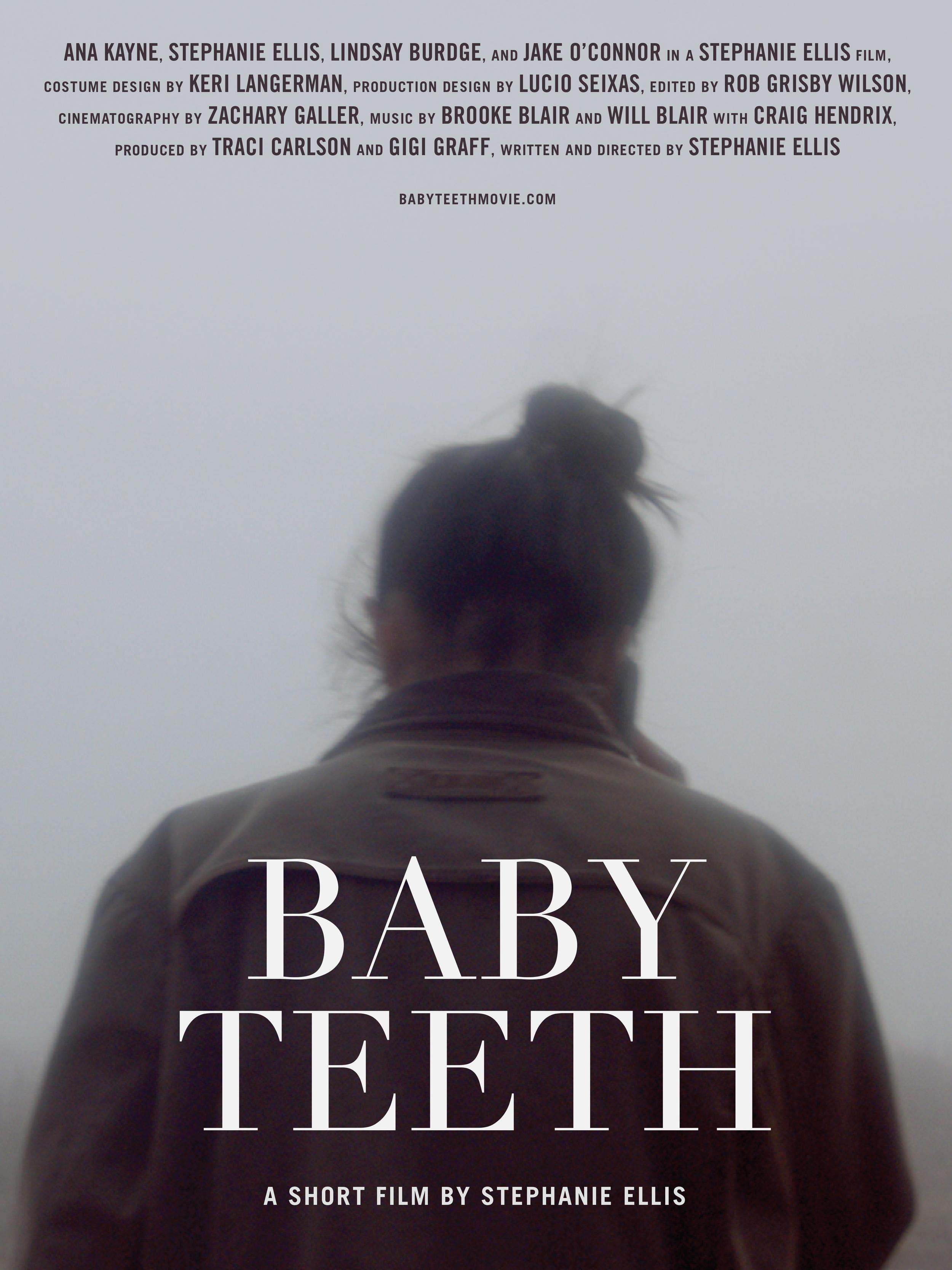 baby teeth poster (large).jpg