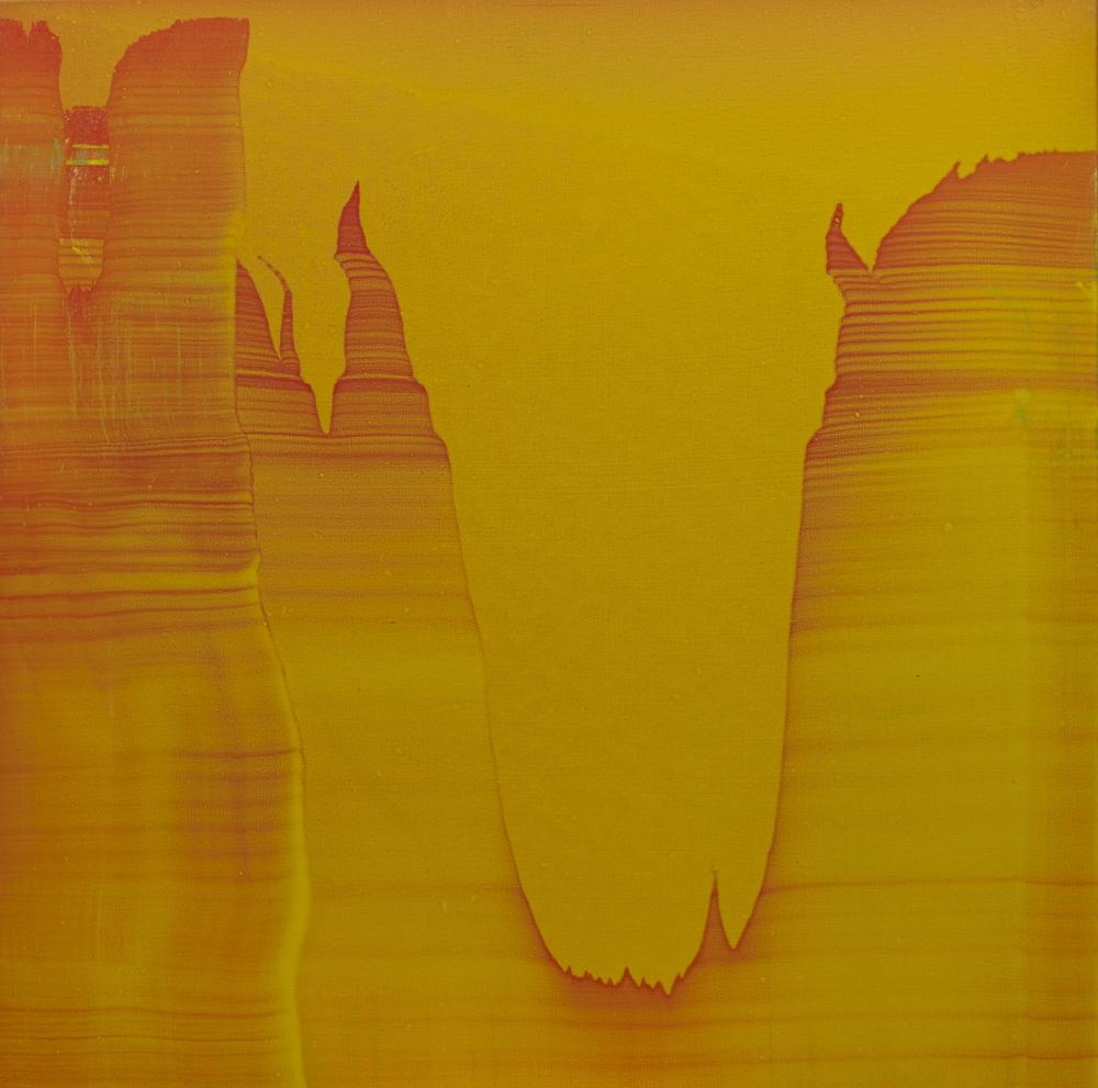 IMG_0606.+oil+on+canvas,+40'x40',+2014.jpg