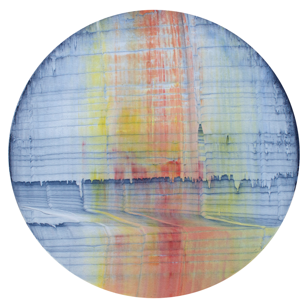 Untitled-6.oil+on+canvas,+20'+Diameter,+2014.jpg