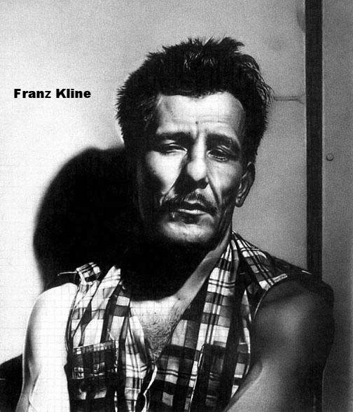 franz-kline-1.jpg