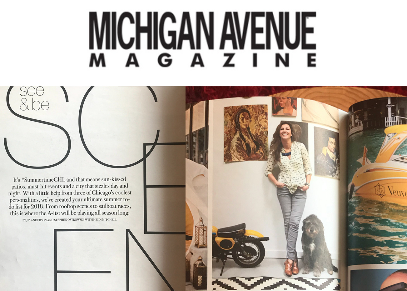 michigan ave mag.jpg