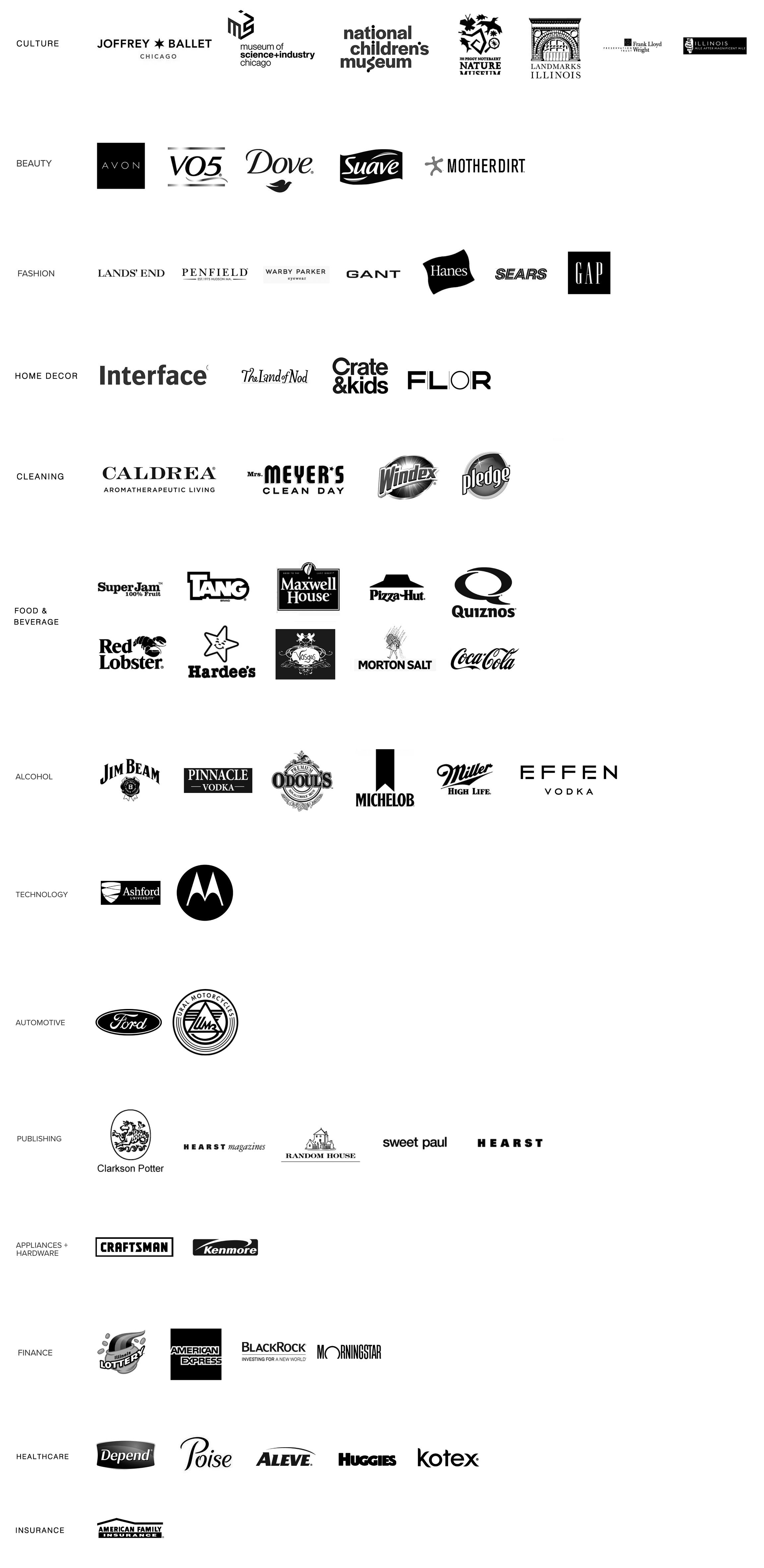 new logos copy png.png