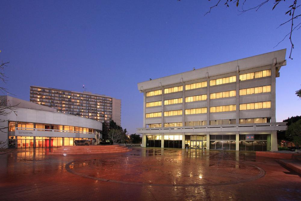 jaccc-campus.jpg