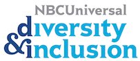 nbcuniversal diversity logo.png