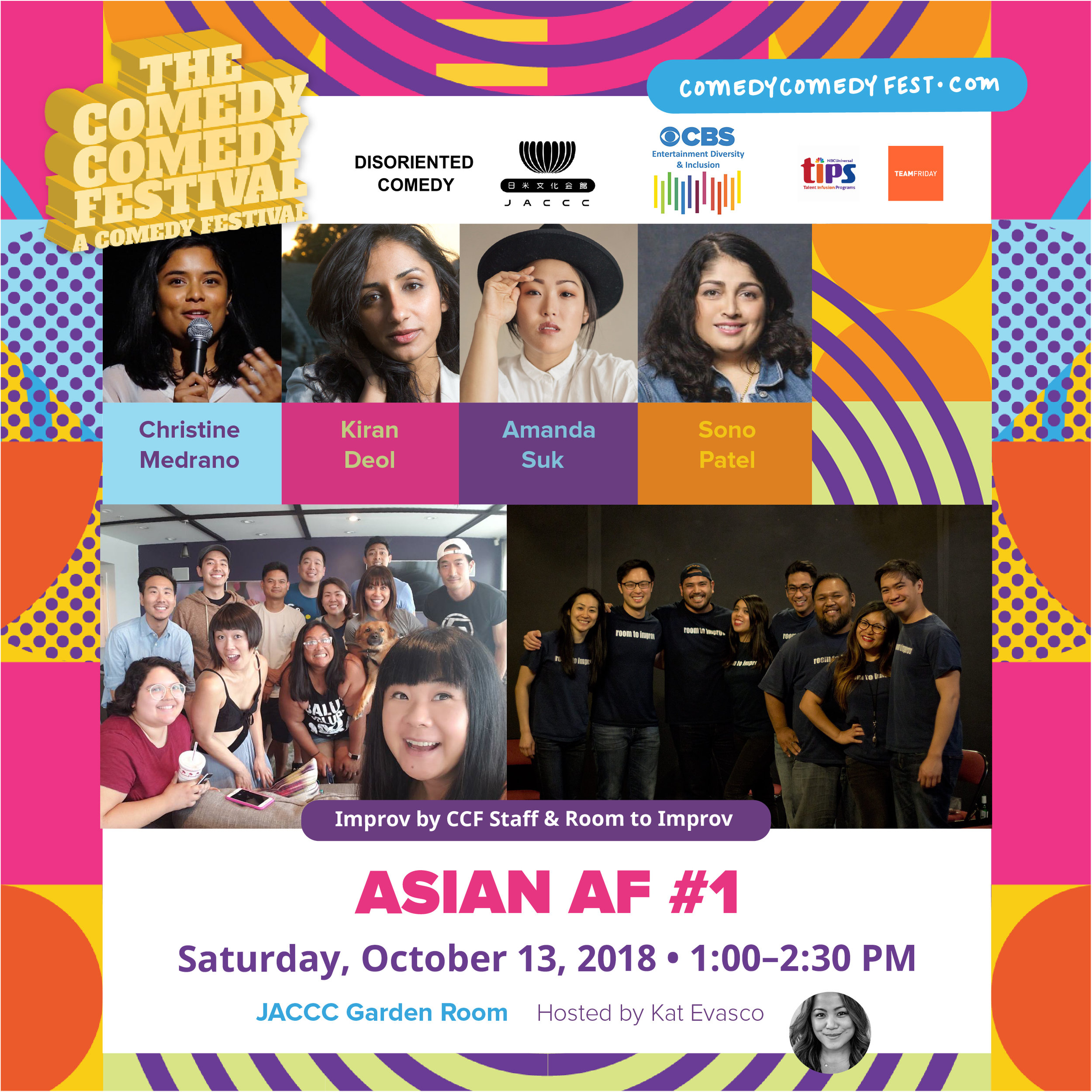 Asian AF 1.jpg