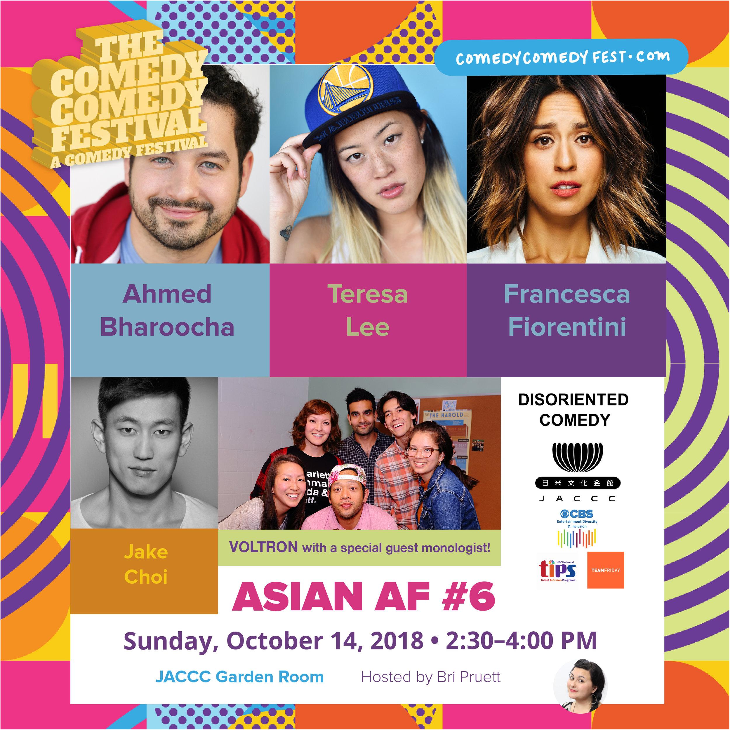Asian AF 6.jpg