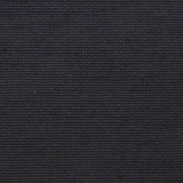 coal (textured black)