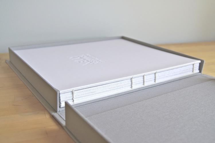 Custom Graphic Design Portfolio