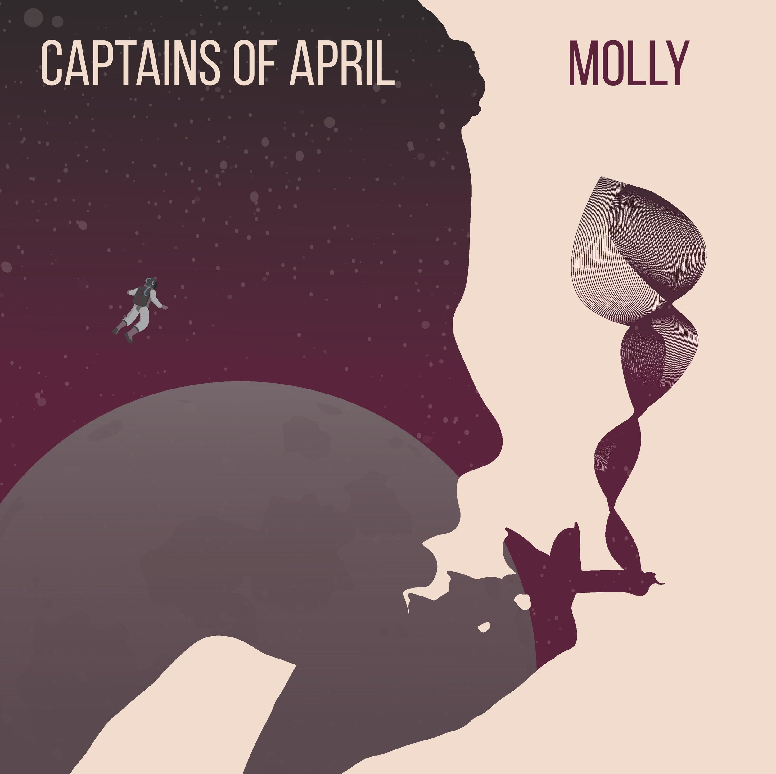 Molly - Front Cover.jpg