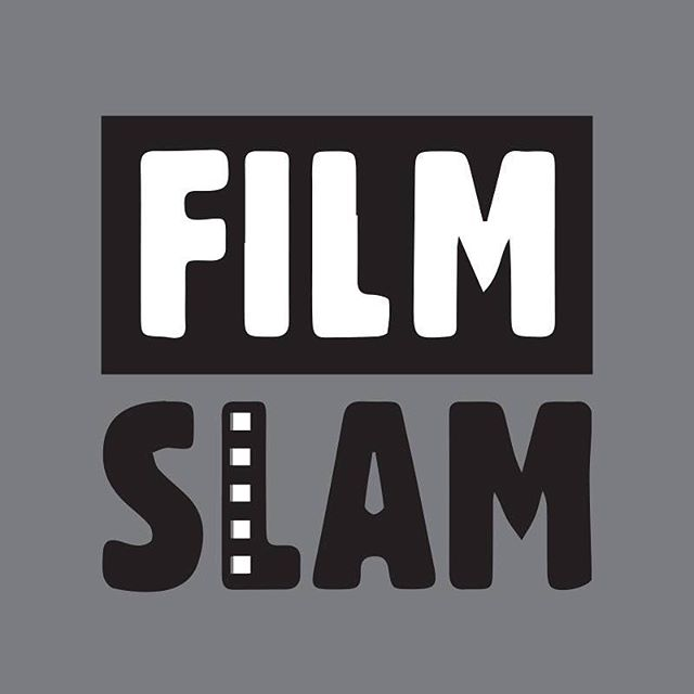 One week from today, our music video for Molly will be screened at @enziantheater for their @enzianfilmslam event! Come out and see our ugly mugs on the big screen!
