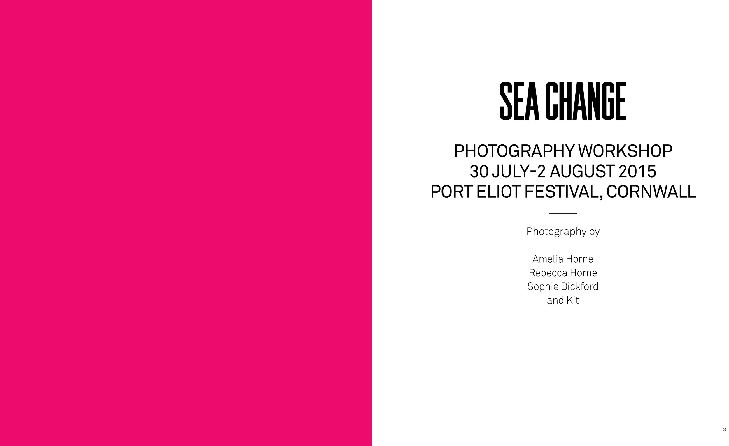 Sea Change Port Eliot v2-2 copy.jpg