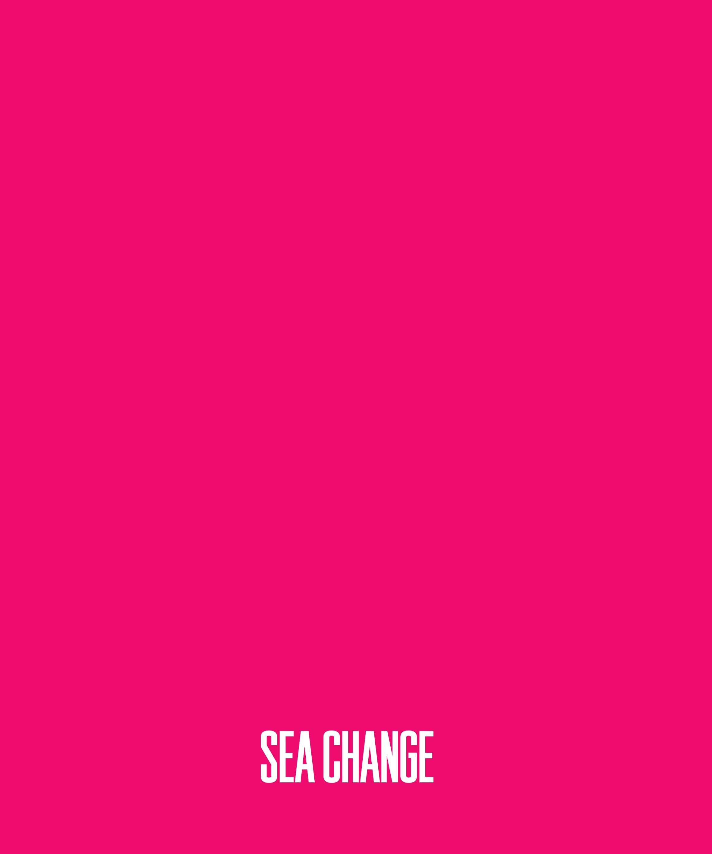 Sea Change Port Eliot v2-25 copy.jpg